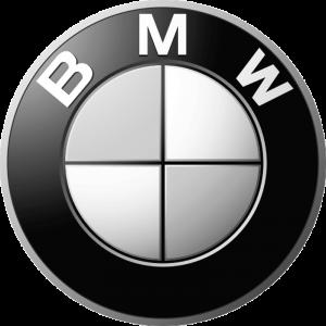 Evenement son et lumière BMW