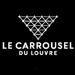 Lumière et vidéo du Carrousel du Louvre