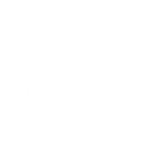 Four Seasons Hotels S2Sound