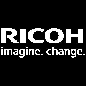 Evenementiel Ricoh