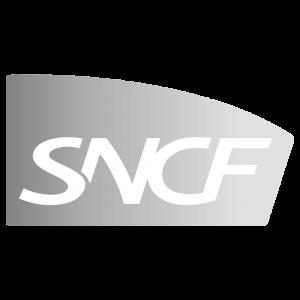SNCF prestation son lumière et vidéo